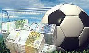 FINAL DE FUTBOL Brasil Vs España… ¿PARTIDO AMAÑADO?